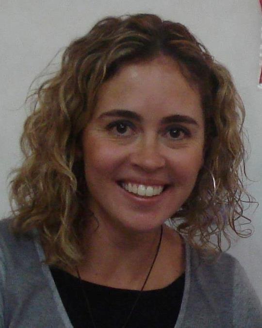 Viviane Camargo - Redhook.jpg