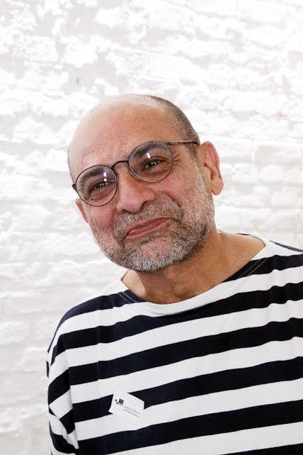 Prof Rodrigo Naves Nordeste.jpg