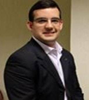 Márcio Borba.jpg