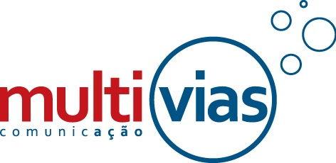 logotipo-multivias.jpg