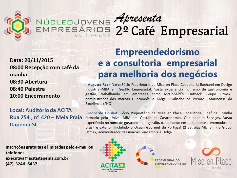 Convite Café Empresarial Itapema.png