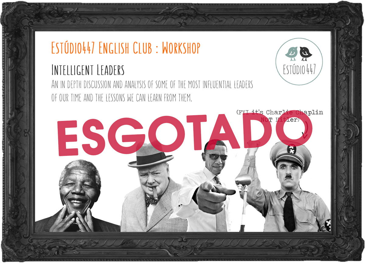 6-week-course-workshop-poster-ESGOTADO.jpg