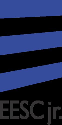 Logo_EESC_jr..png