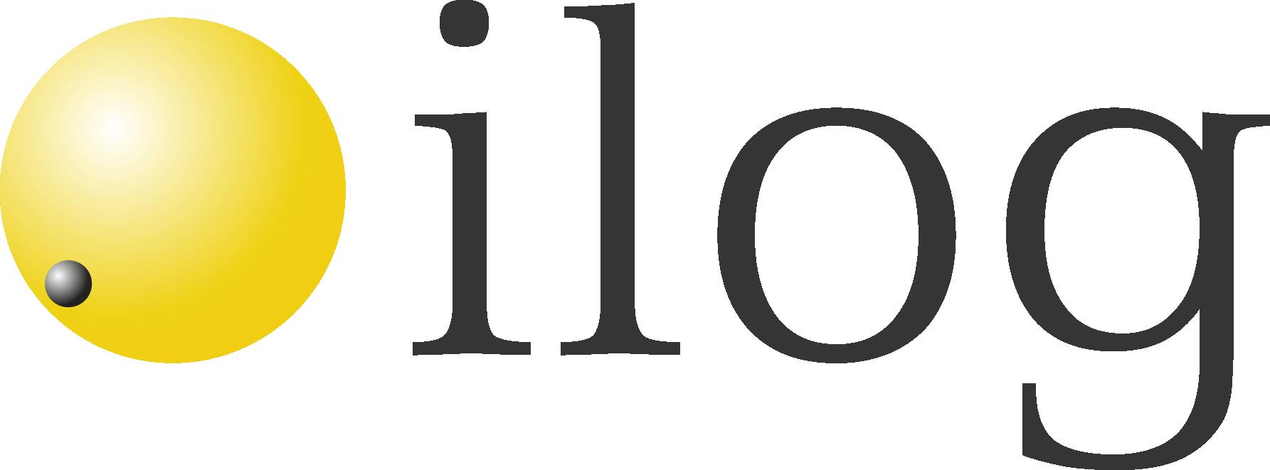 logo ilog-01.png