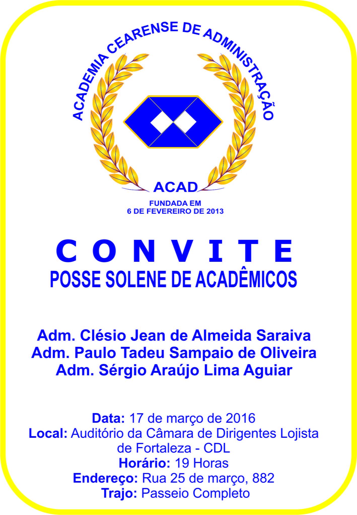 convite internet (1).jpg