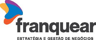 Franquear Estratégia e Gestão de Negócios.png