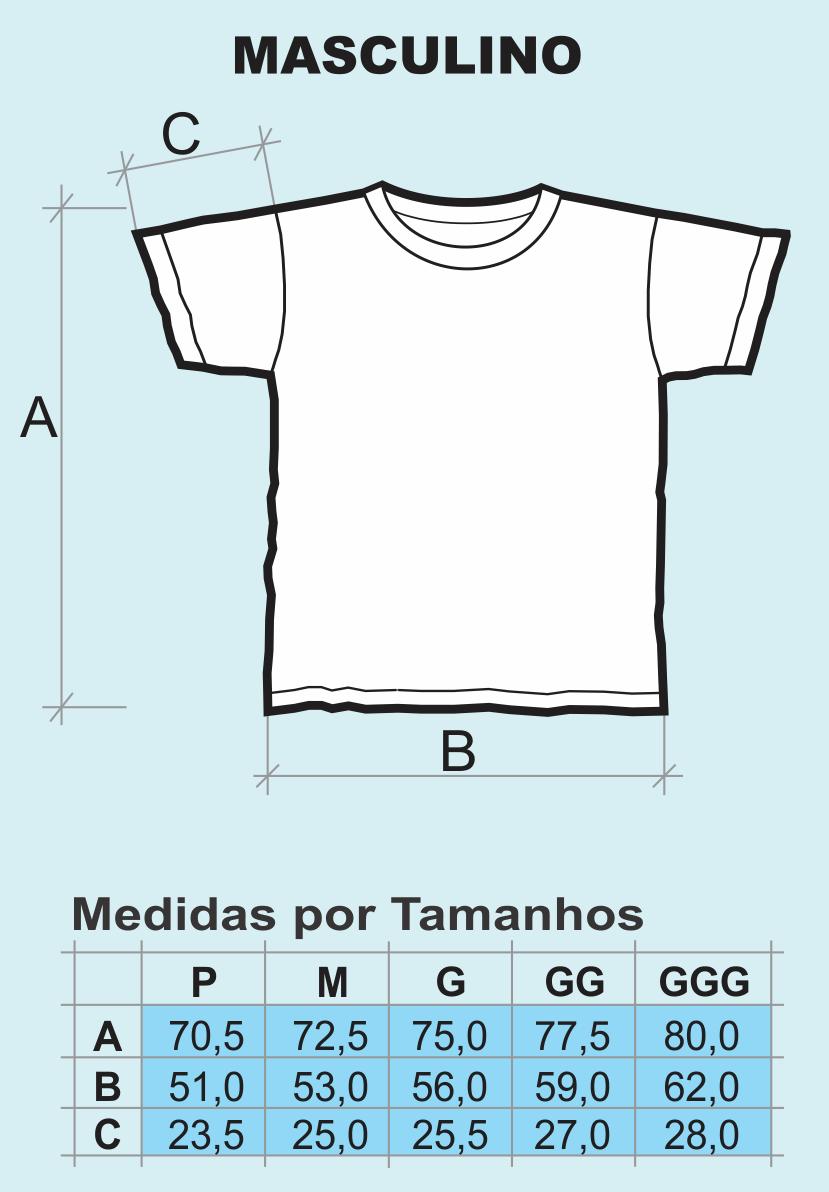 medidas.png