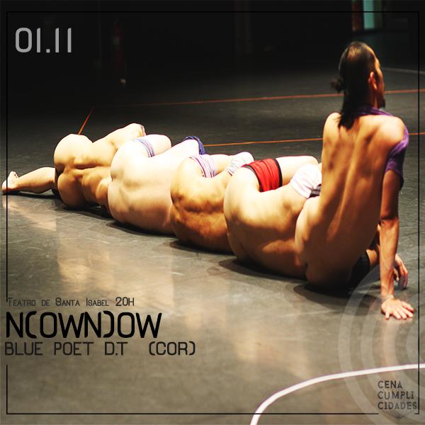 N(OWN)OW.png