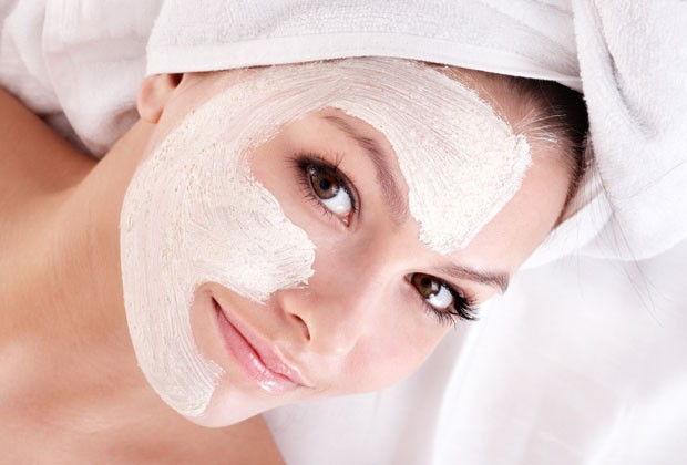 lindalift da-pele-perfeita-dicas-para-melhorar-pele-do-rosto.jpg