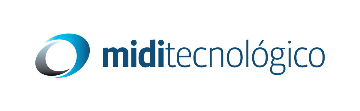 Logo_Midi - Nova.jpg