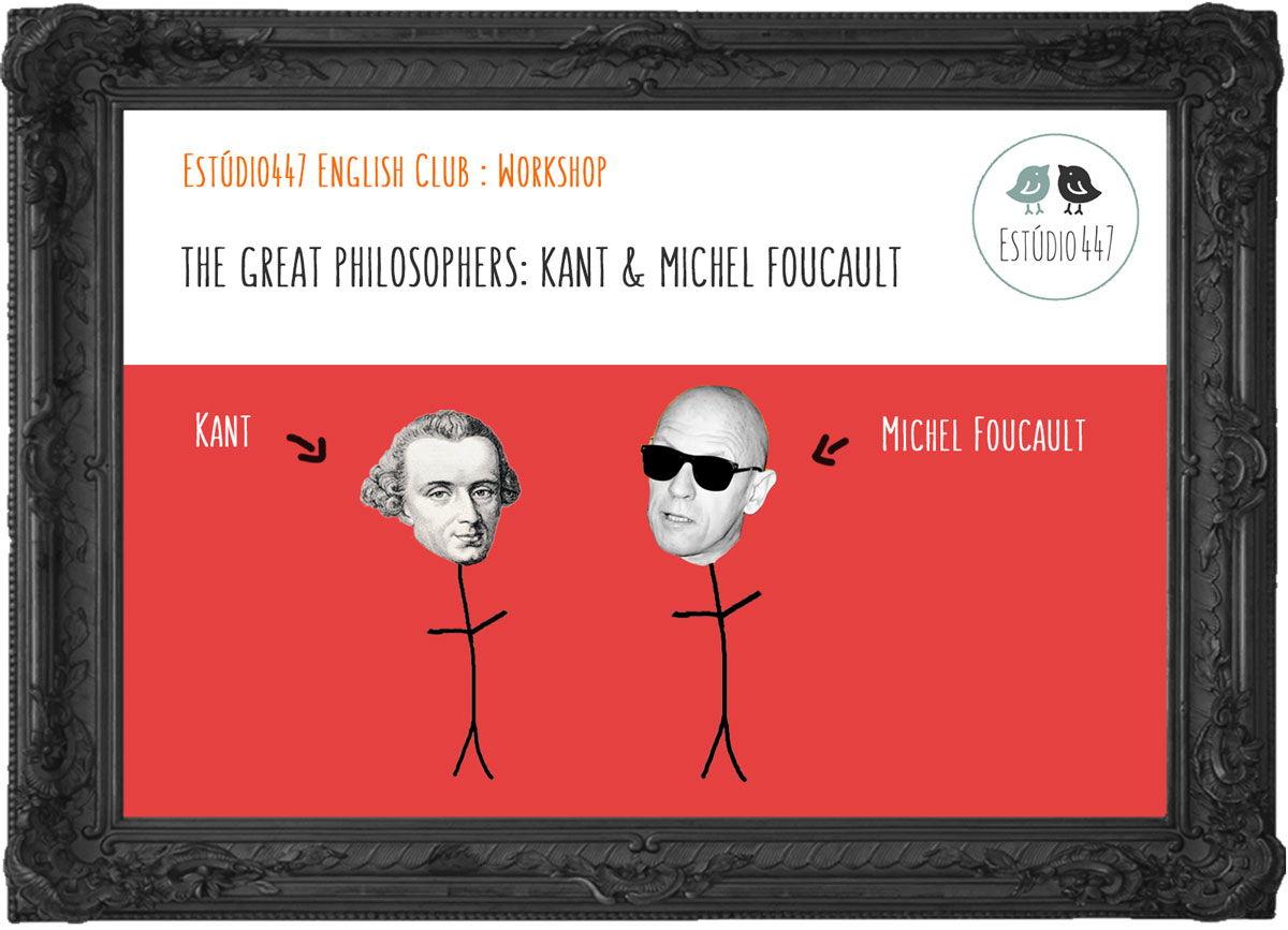 Kant-Michel-Foucault-Posters-1200px.jpg