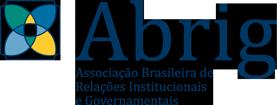 logo-abrig (1).png