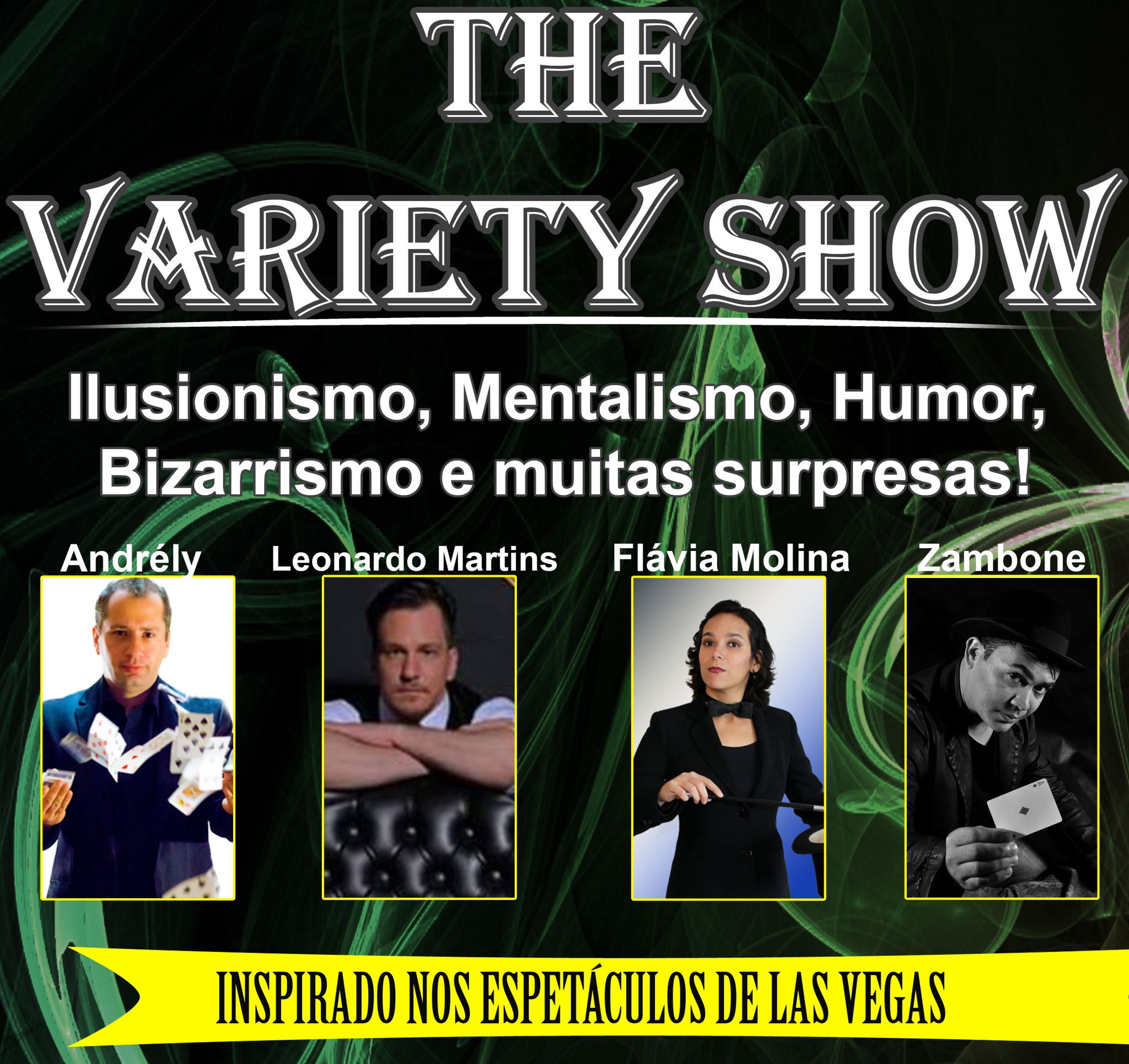 The Variety Show site venda ingresso.jpg