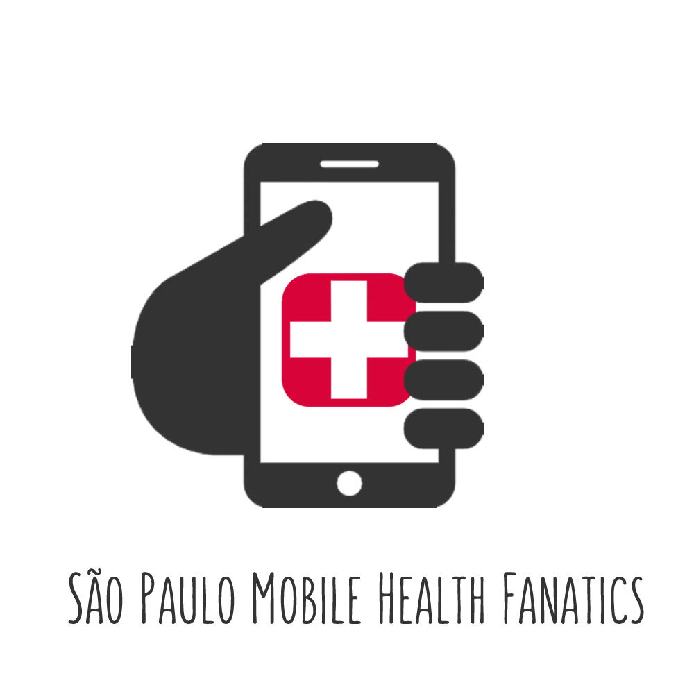 sao paulo mobile health fanatics.jpg