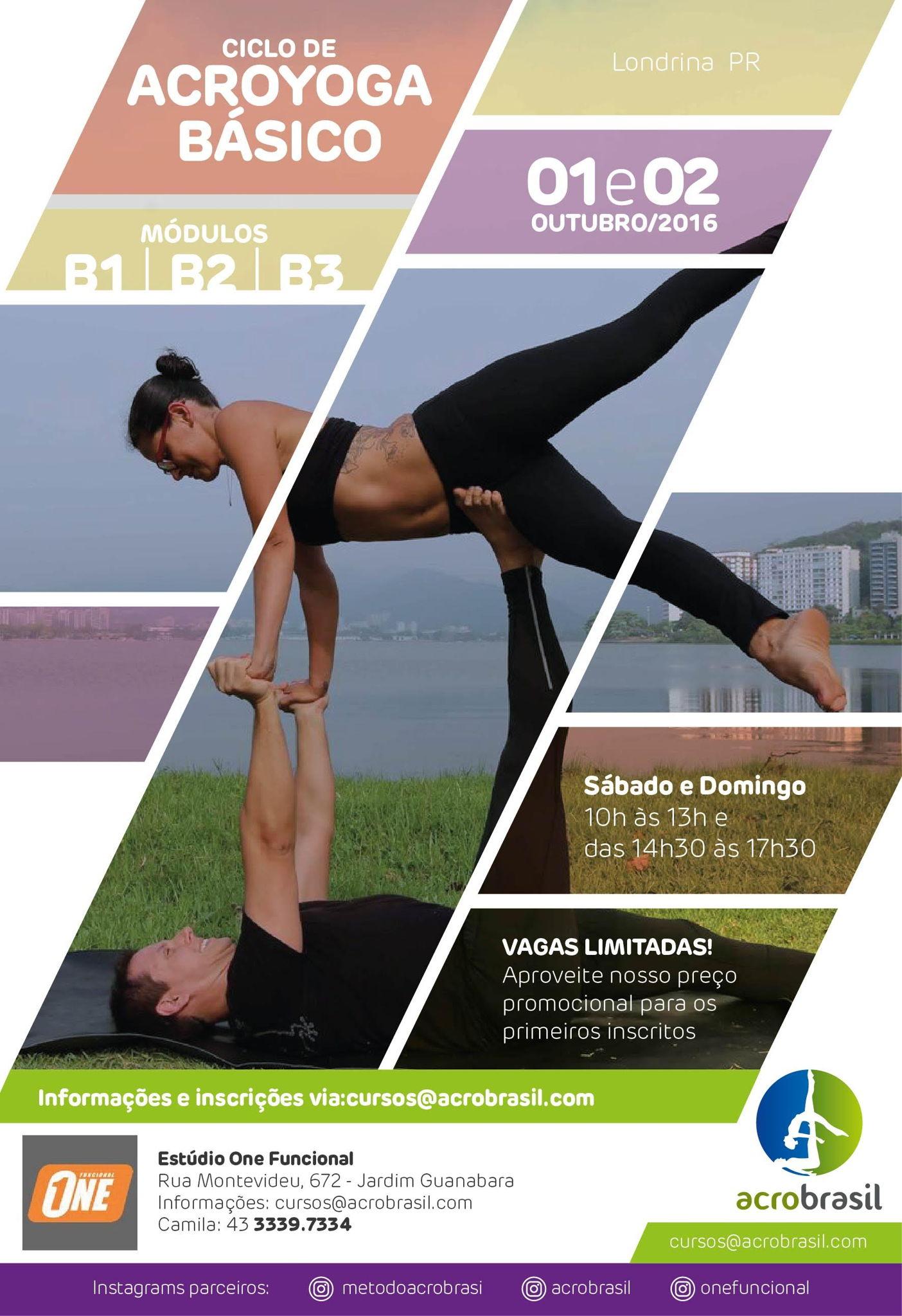 flyer_londrina_01-02-10.jpg