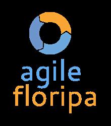 agile-floripa-logo-vertical_360.png