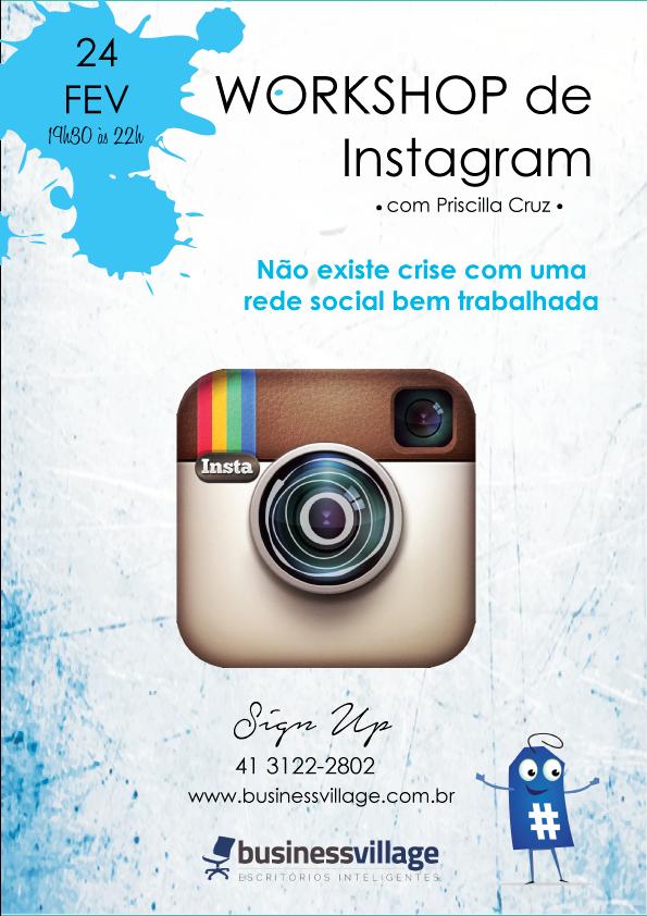workshop-Instagram.png