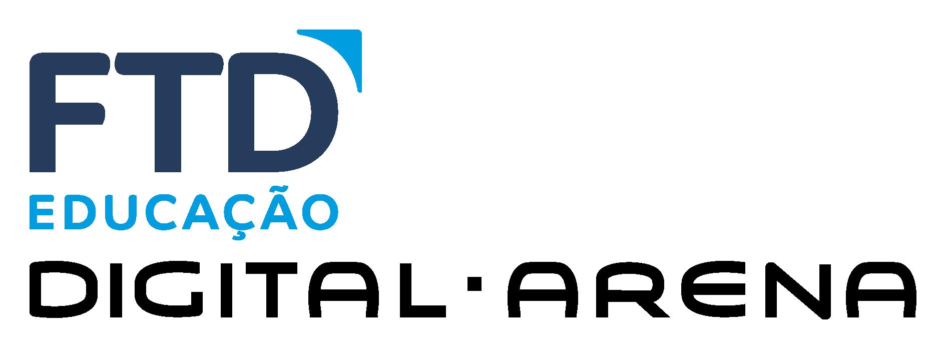 Logo FTD Arena Digital_Preferencial_alta.png