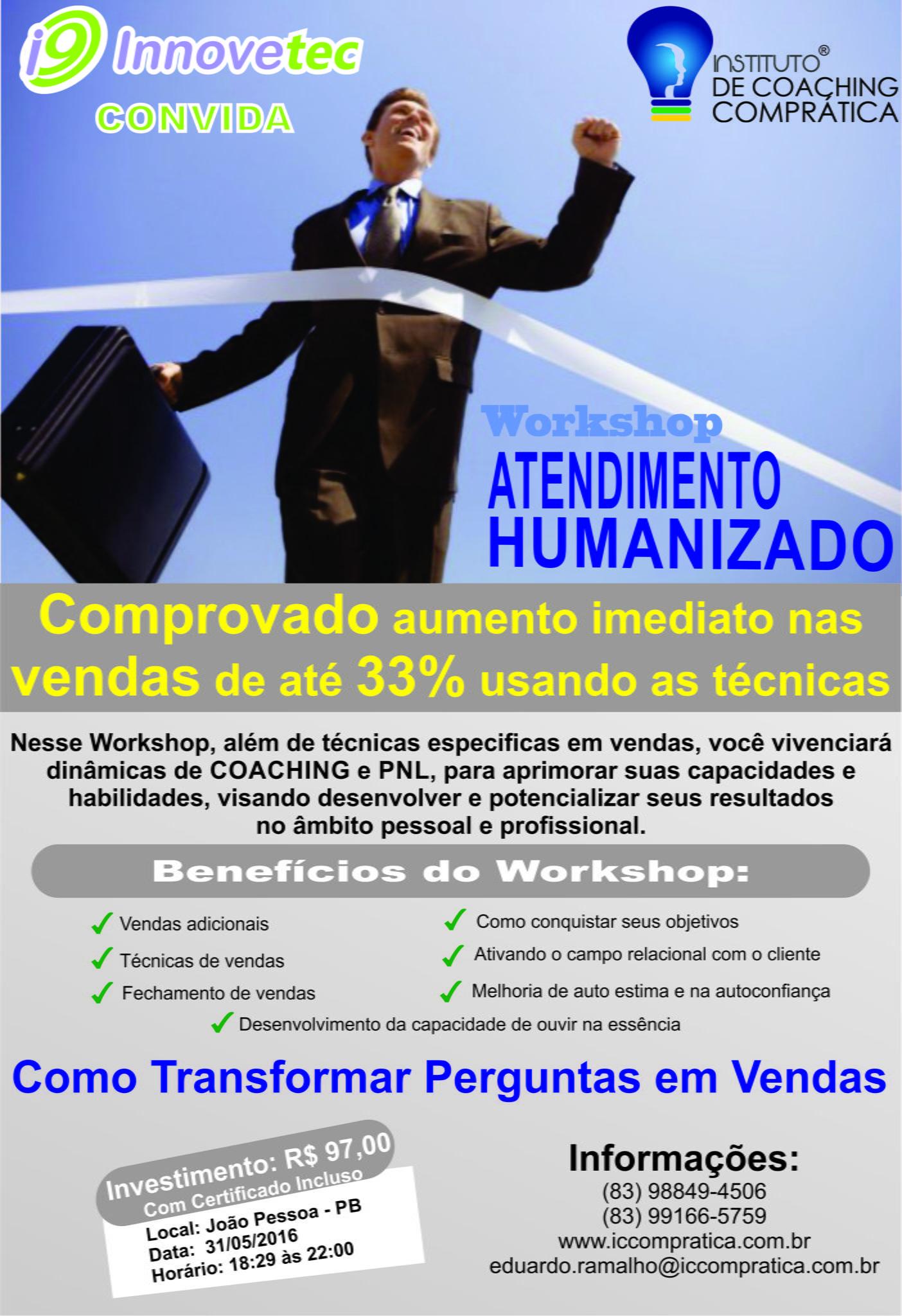 workshop Vendas parceria r.jpg