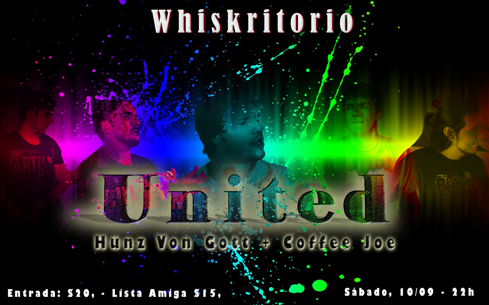 United Whiskritoiro.png