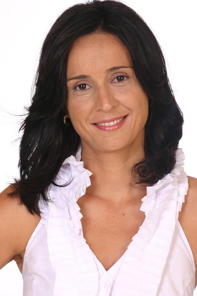 Andrea Inforzato foto perfil.jpg