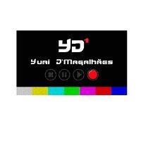 logo yuri 2014.jpg
