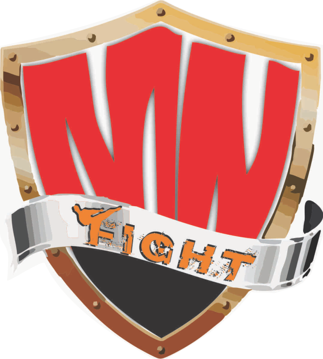MN Fight logo.png