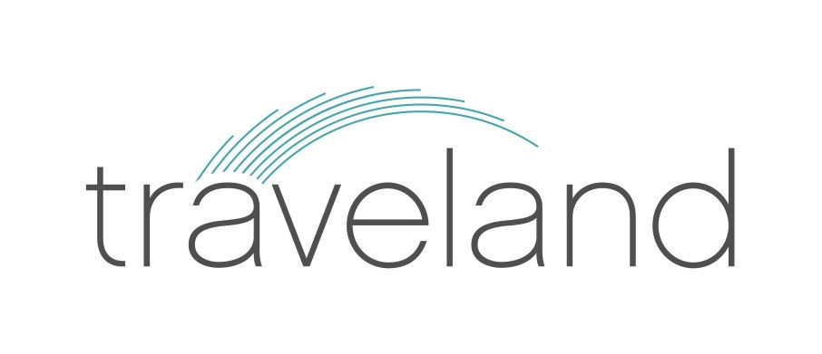 logo_traveland_cmyk_para_corel.jpg