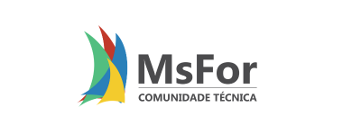 Msfor_yahoo_banner_patrocinio.png