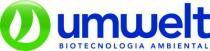 logo-umwelt-vol-txt_1.jpg