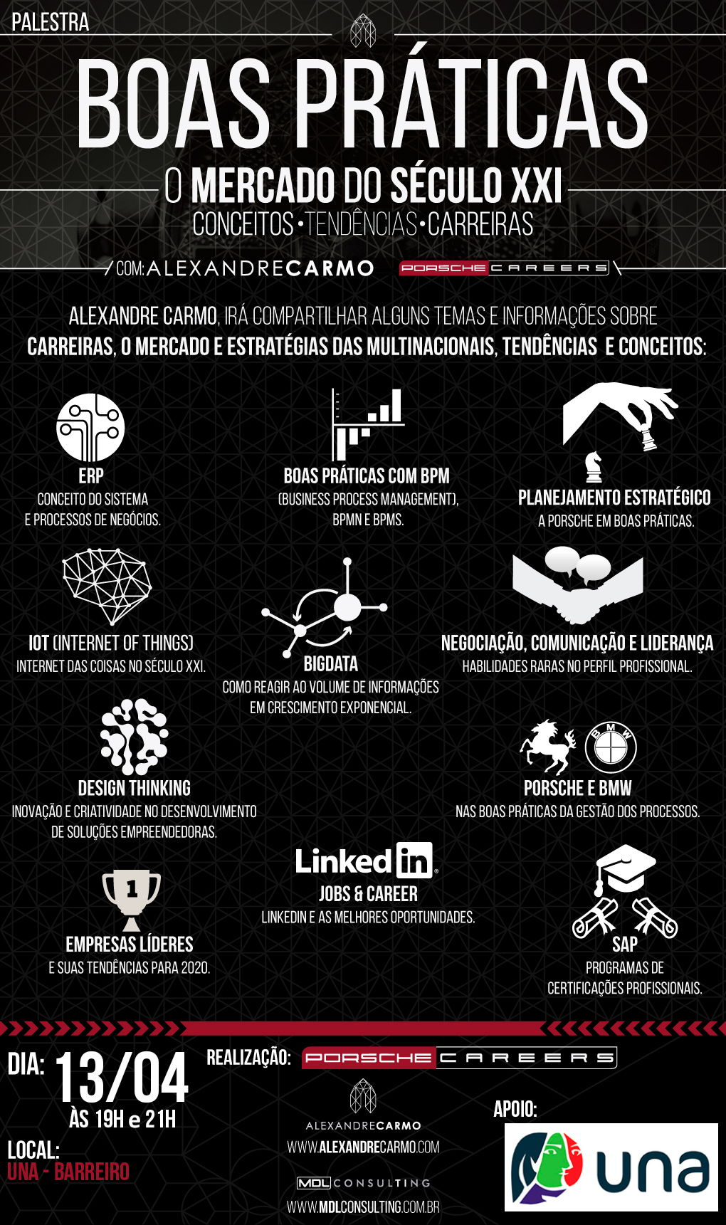 UnaBarreiro - Porsche Careers.jpg