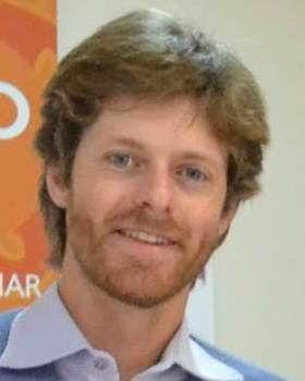 Rodrigo Lowen - Complexo Pequeno Príncipe.jpg