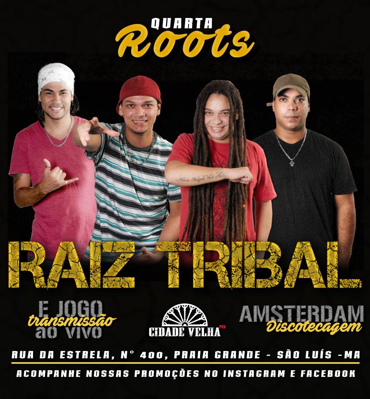 Quarta Roots.jpg