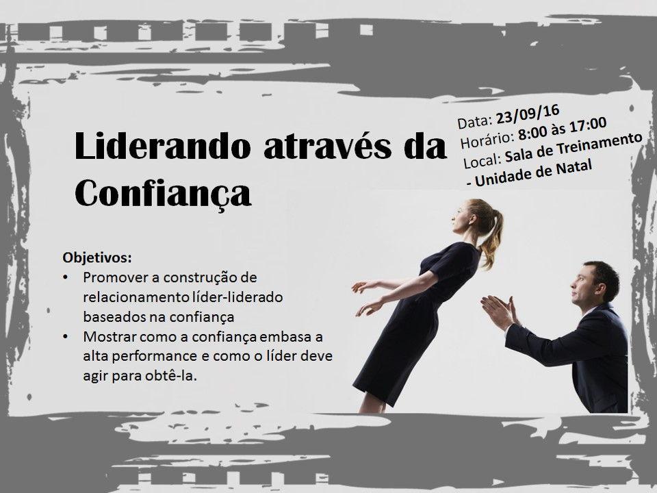 Confiança - NATAL 23.09.JPG