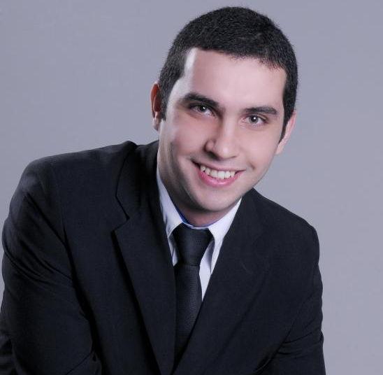 Felipe Fontana.jpg