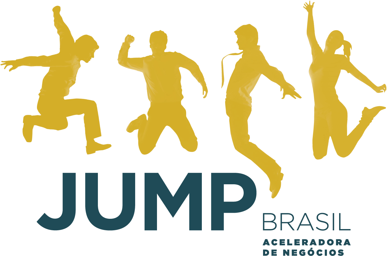 apoio-jump.png