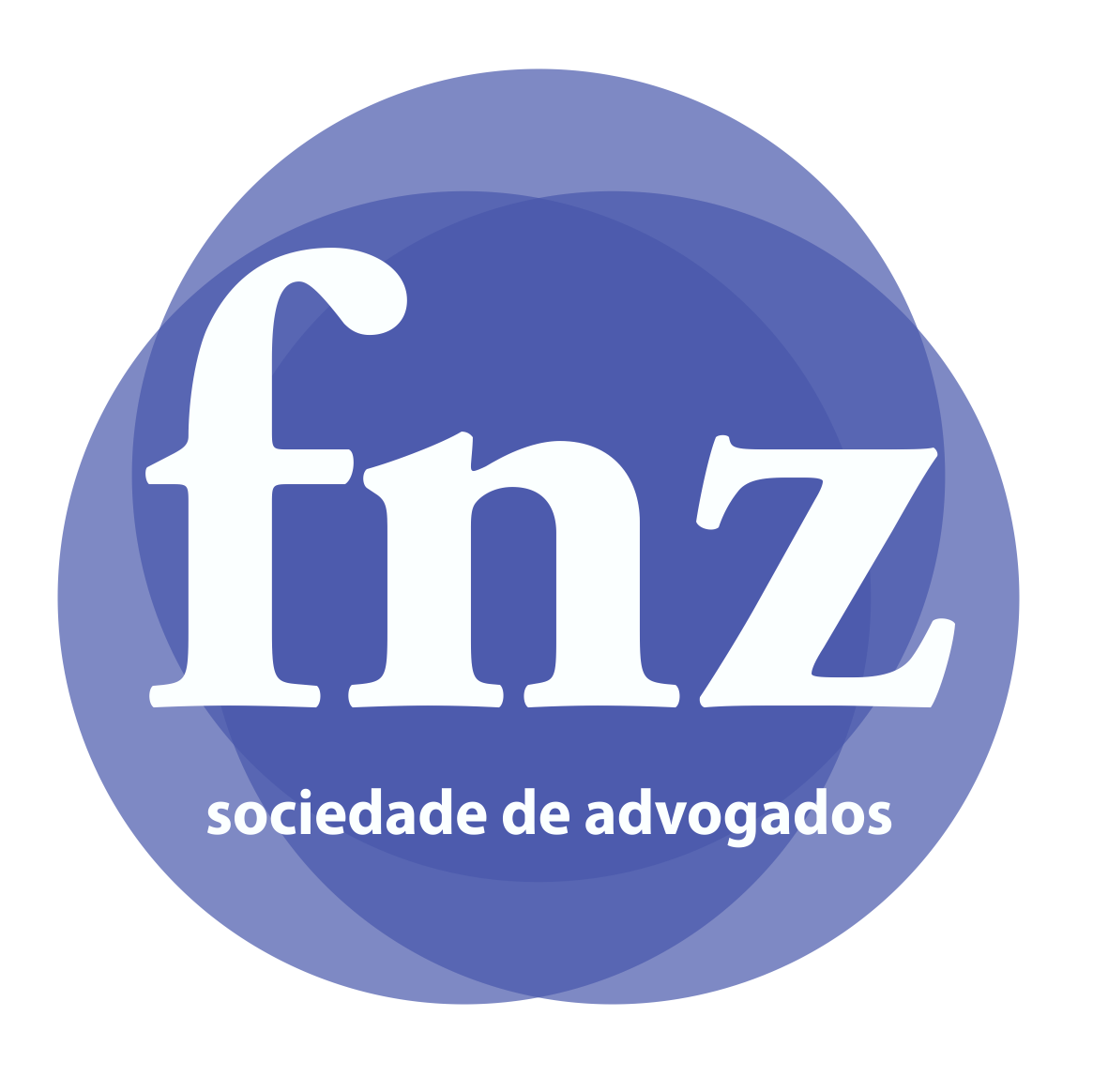 fnzlogo.png