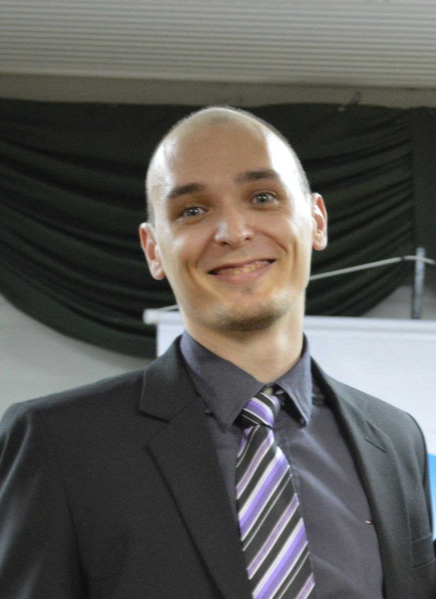 Rodrigo Zucco 4.jpg