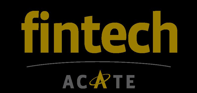 logo_vertical_fintech.png