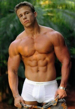 testosterona.jpg