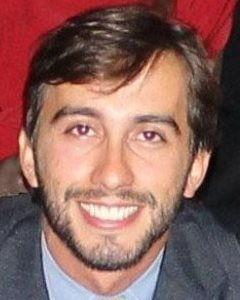Felipe Scott.jpg