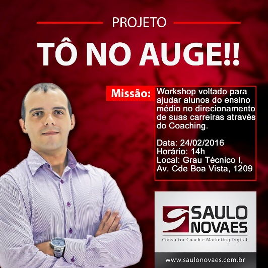 Saulo Vermelho1.jpg