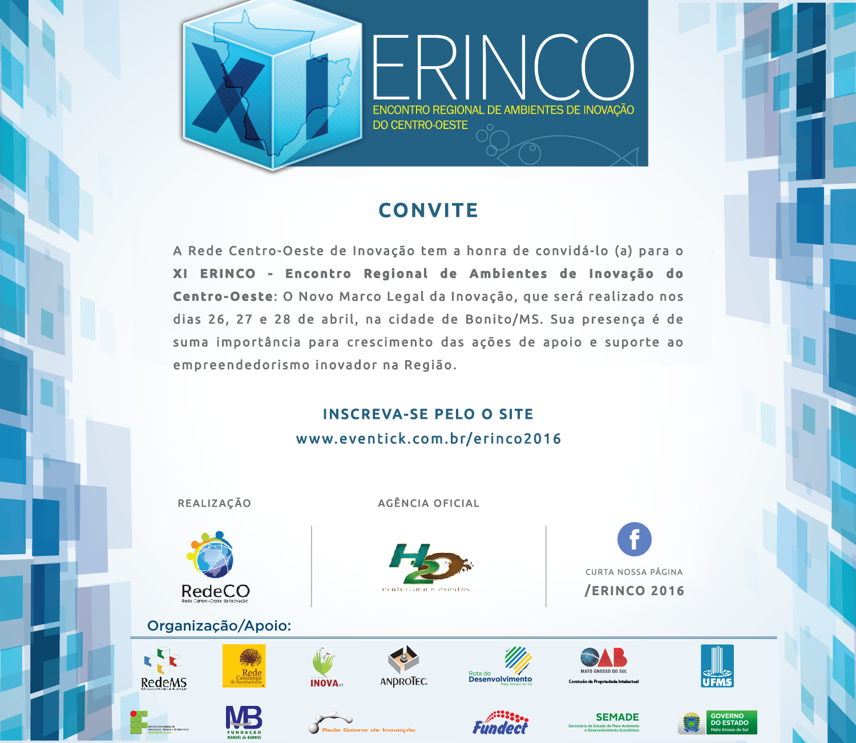convite_ERINCO_final.png