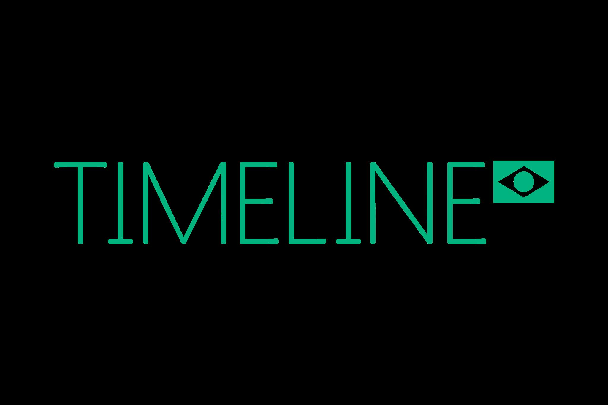 11 TIMELINE GREEN.png