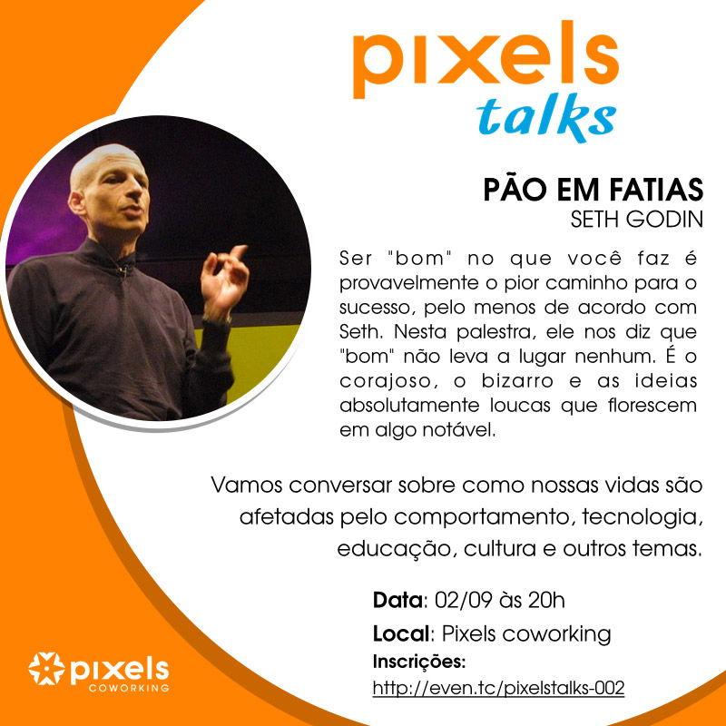 PixelsTalks002.jpg