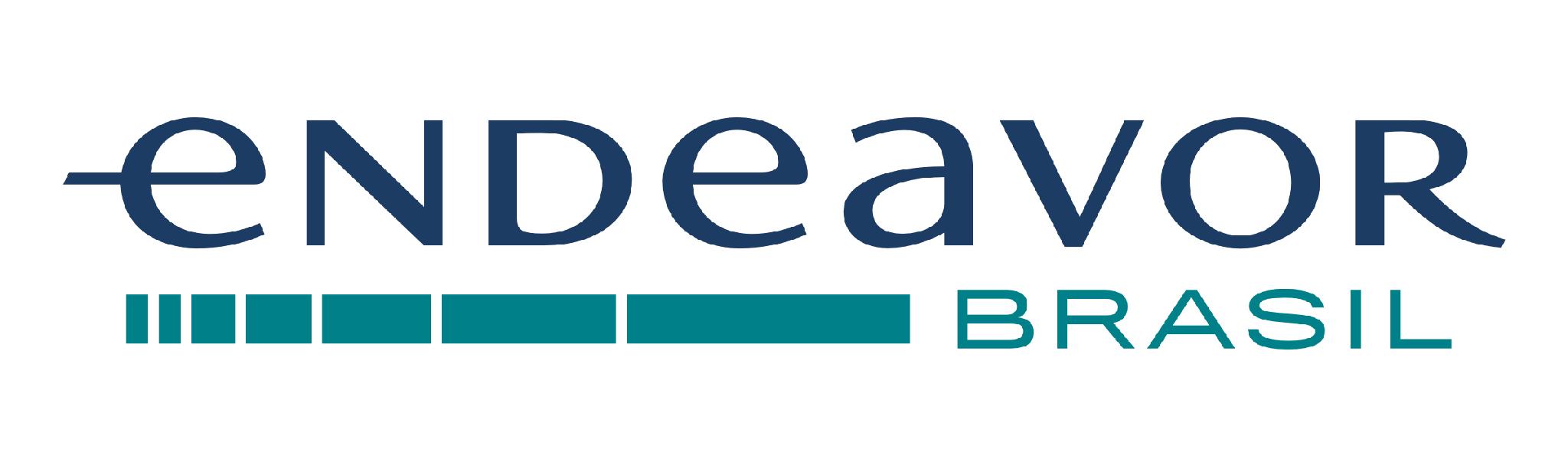 logo_endeavor.png