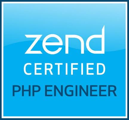 zce-php-engineer-logo-l.jpg