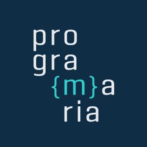 PrograMaria