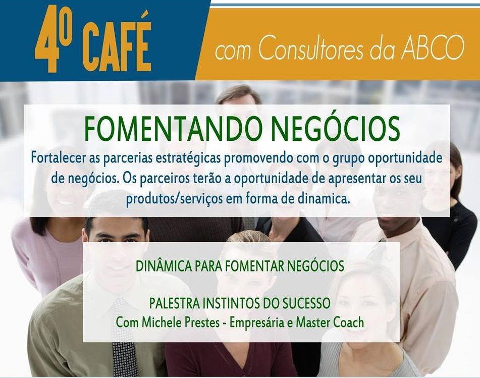 Folder Café com Consultores atualizado.jpg
