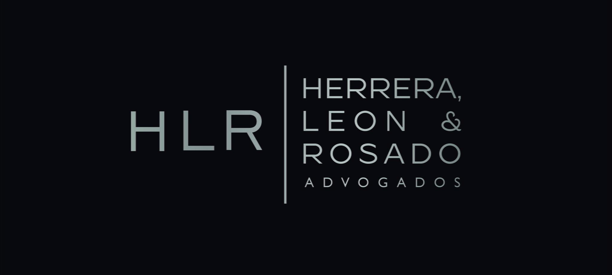 Logo. jpg.jpg